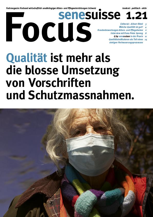 Focus 1.21