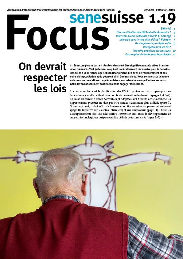 Focus 1.19