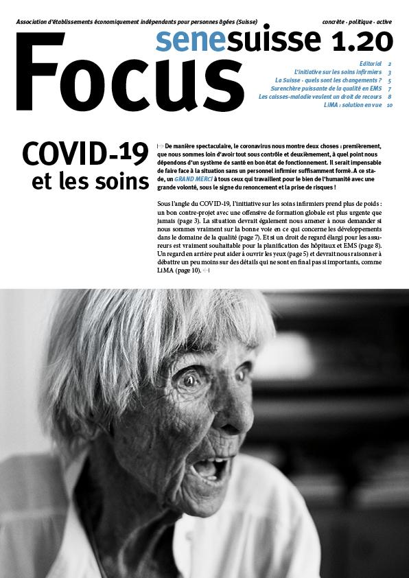 Focus 1.20