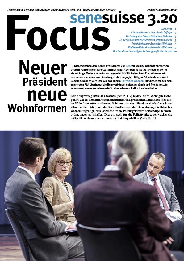 Focus 3.20