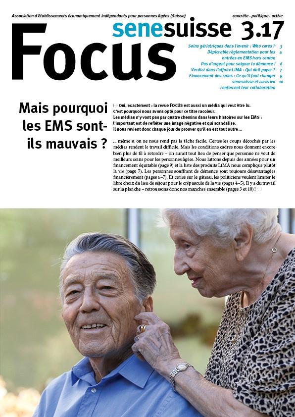 Focus 3.17