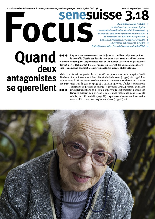 Focus 3.18